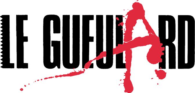 Café culture LE GUEULARD à Nilvange | T +33 382 855 071