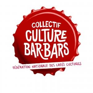 logo-capsule et fédération-barbars