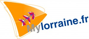 logo-mylorraine-hd