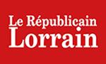 logo-republicain-lorrain